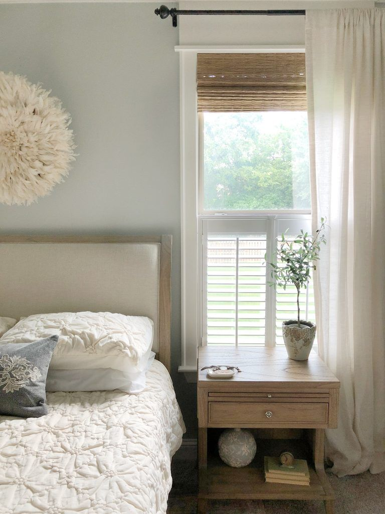 Enhancing Our Home With Cafe Shutters (With images) Cafe