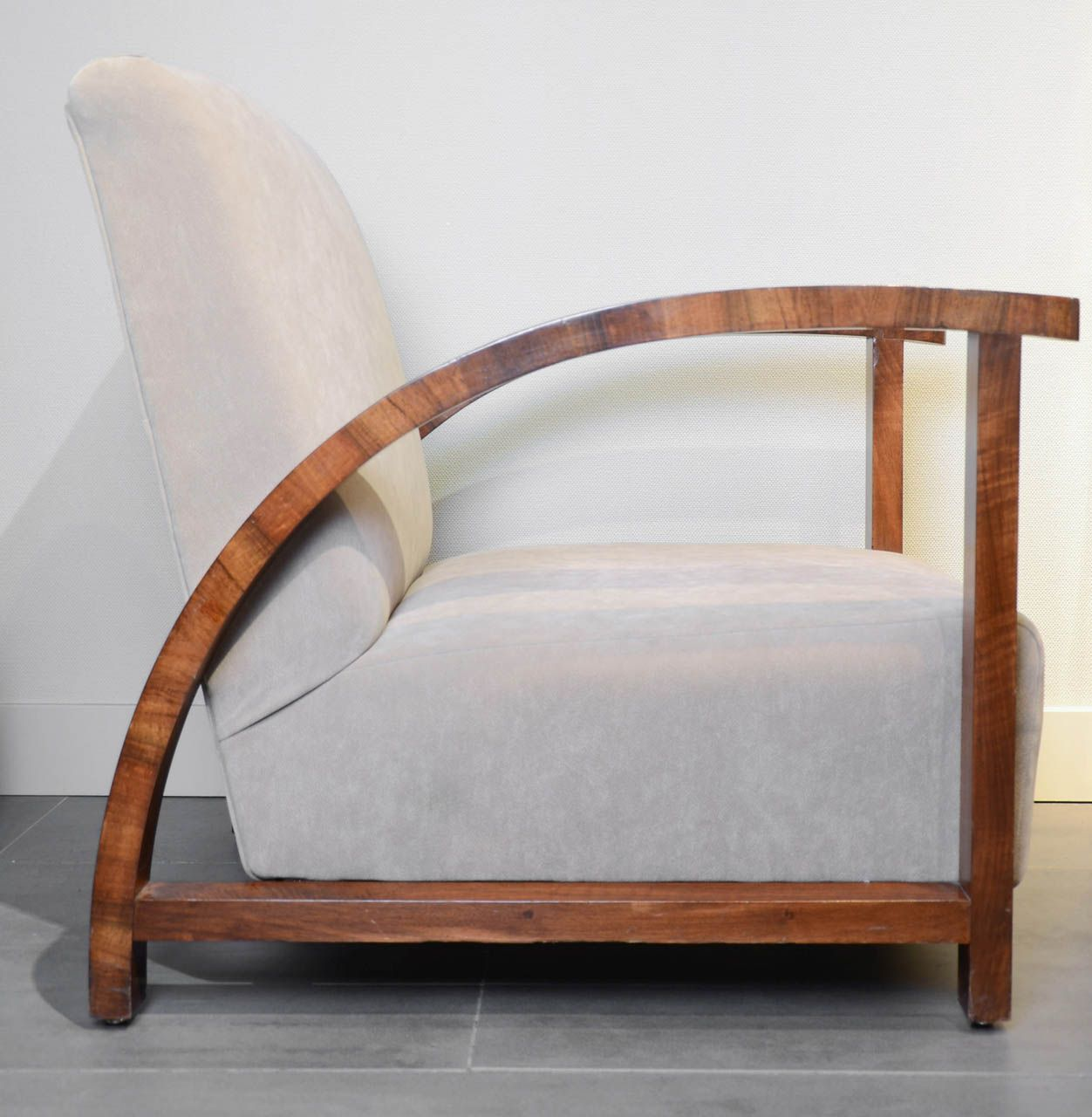 Vintage Armchairs 19 487 For Sale At 1stdibs Armchair Vintage Scandinavian Armchair Armchair
