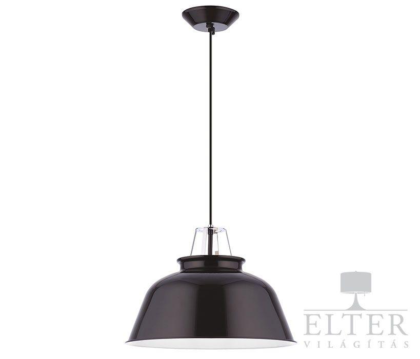 Lámpatípusok - Beltéri világítás - Függeszték - Nova Luce Fiducia függeszték