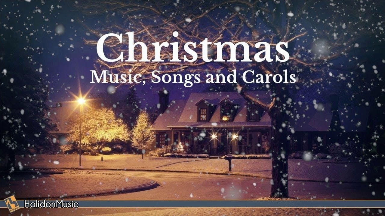 Christmas Music Mix 🎅 Best Trap Dubstep EDM 🎅 Merry