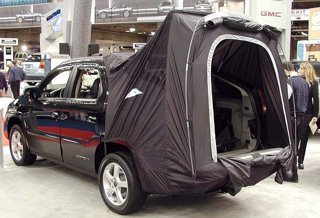 rooftop tent club crosstrek subaru xv crosstrek forums cars pinterest subaru rooftop. Black Bedroom Furniture Sets. Home Design Ideas