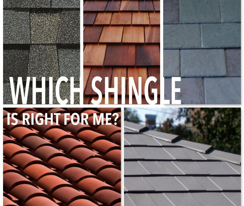 Is It Time For A New Roof We Invite You To Take A Journey With Us To Explore The Many Shingle Options That Are Availabl Shingling Homeowner Commercial Roofing