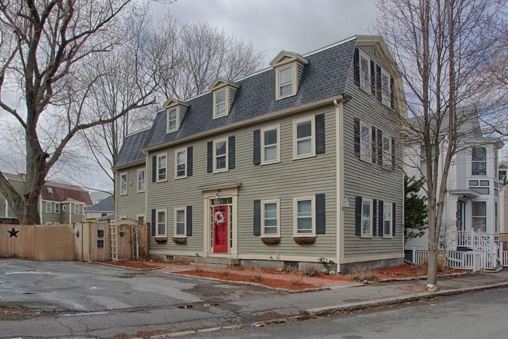 two family homes for sale in essex county ma