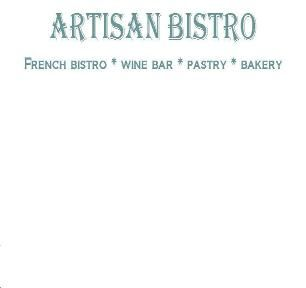 Best authentic french bistro & bakery in ATX.