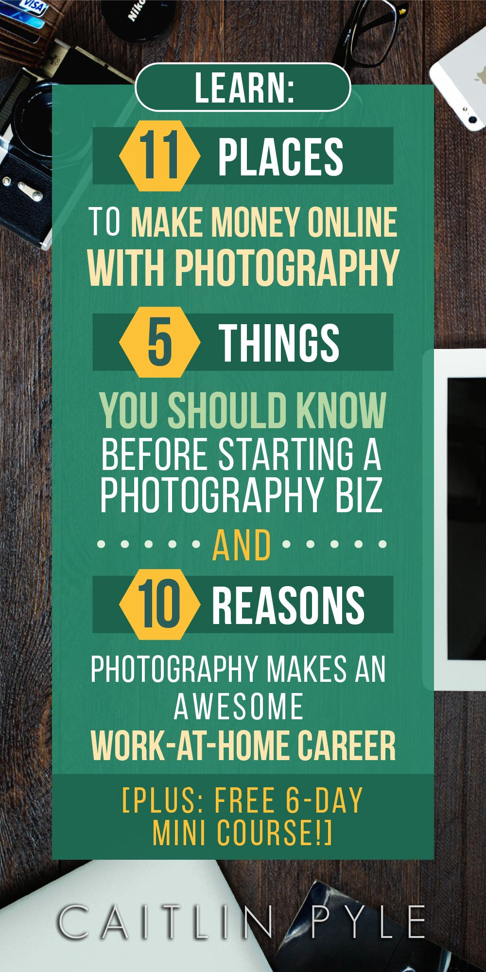 Lessons From 6 Figure Nyc P Ographer Christian Grattan He Knows How To Make Money With P Ography Affiliate