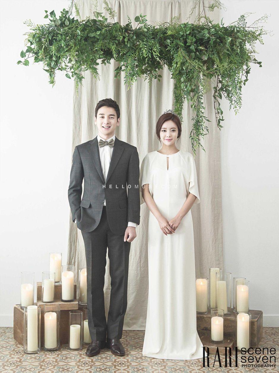 Korean pre wedding photography cute korean pre wedding photo shoot