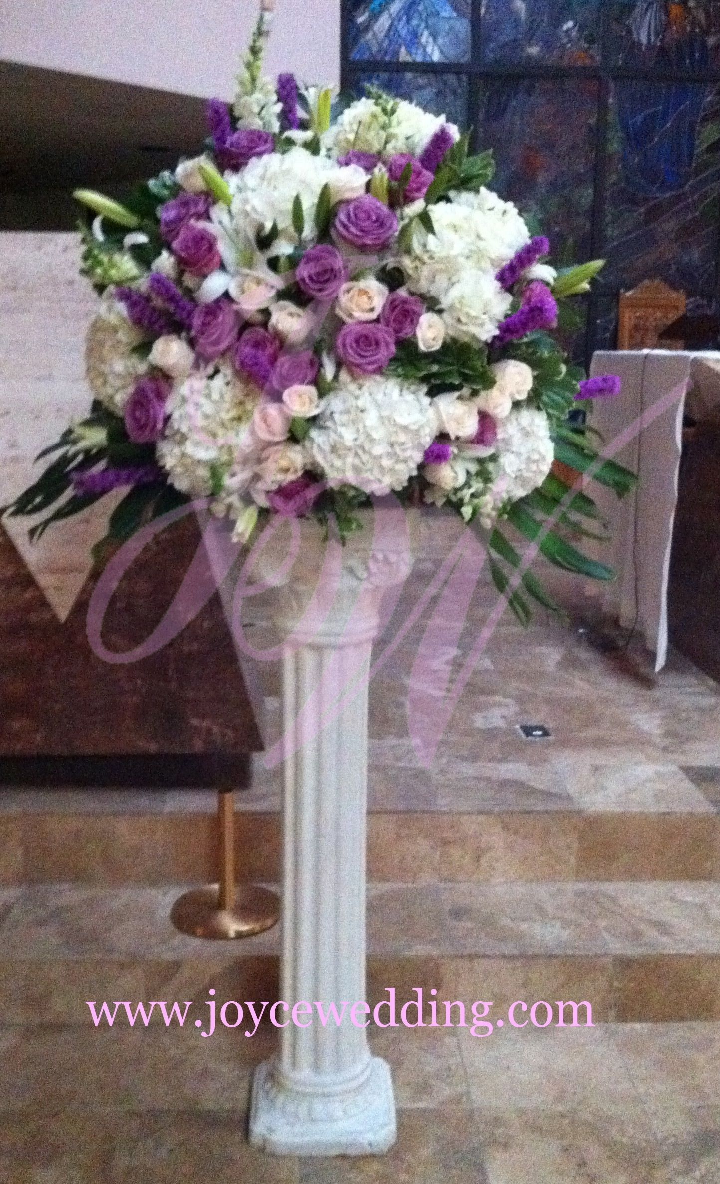 fresh flower bouquets for weddings 2 fresh flowers arrangement for weddings wedding 4359
