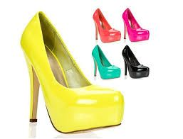 zapatos de moda - Buscar con Google