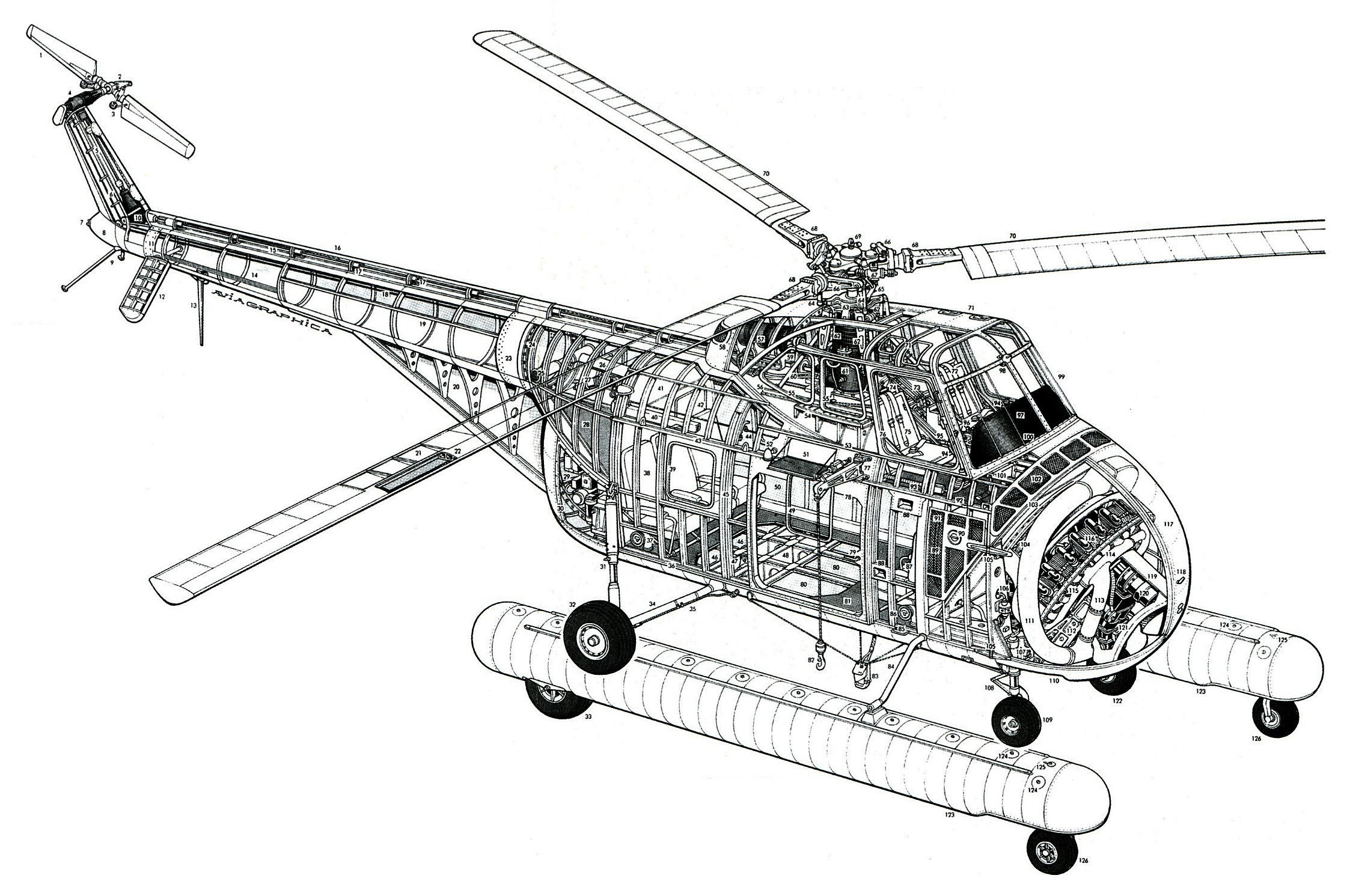 Pin about Airplane drawing and Aircraft design on