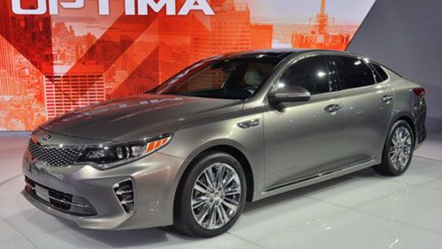 2018 kia k5. brilliant kia the 25 best 2016 kia optima ex ideas on pinterest  did superman really  die superman and kia k5 intended 2018 v