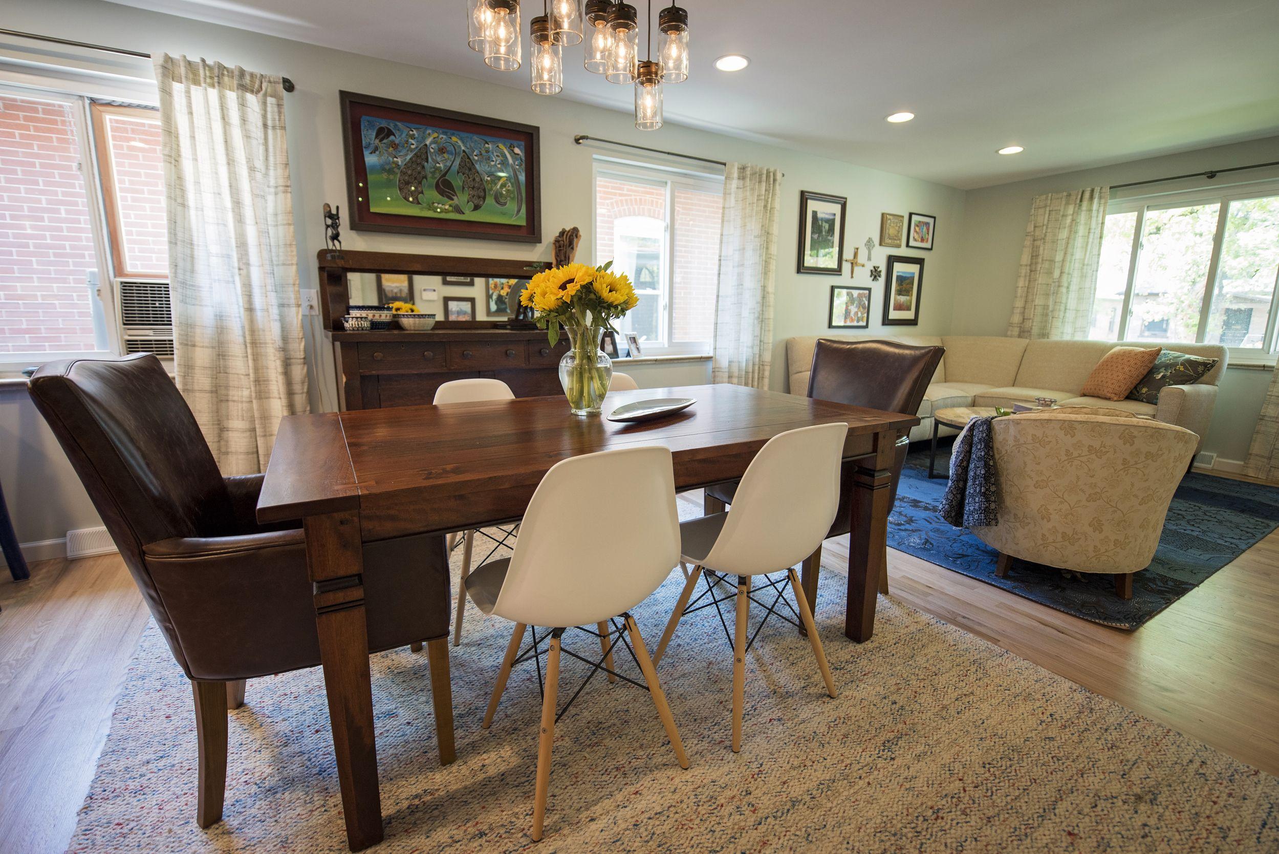 interior home designer planning design new with designers fresh denver fair concept redesign co of for creative