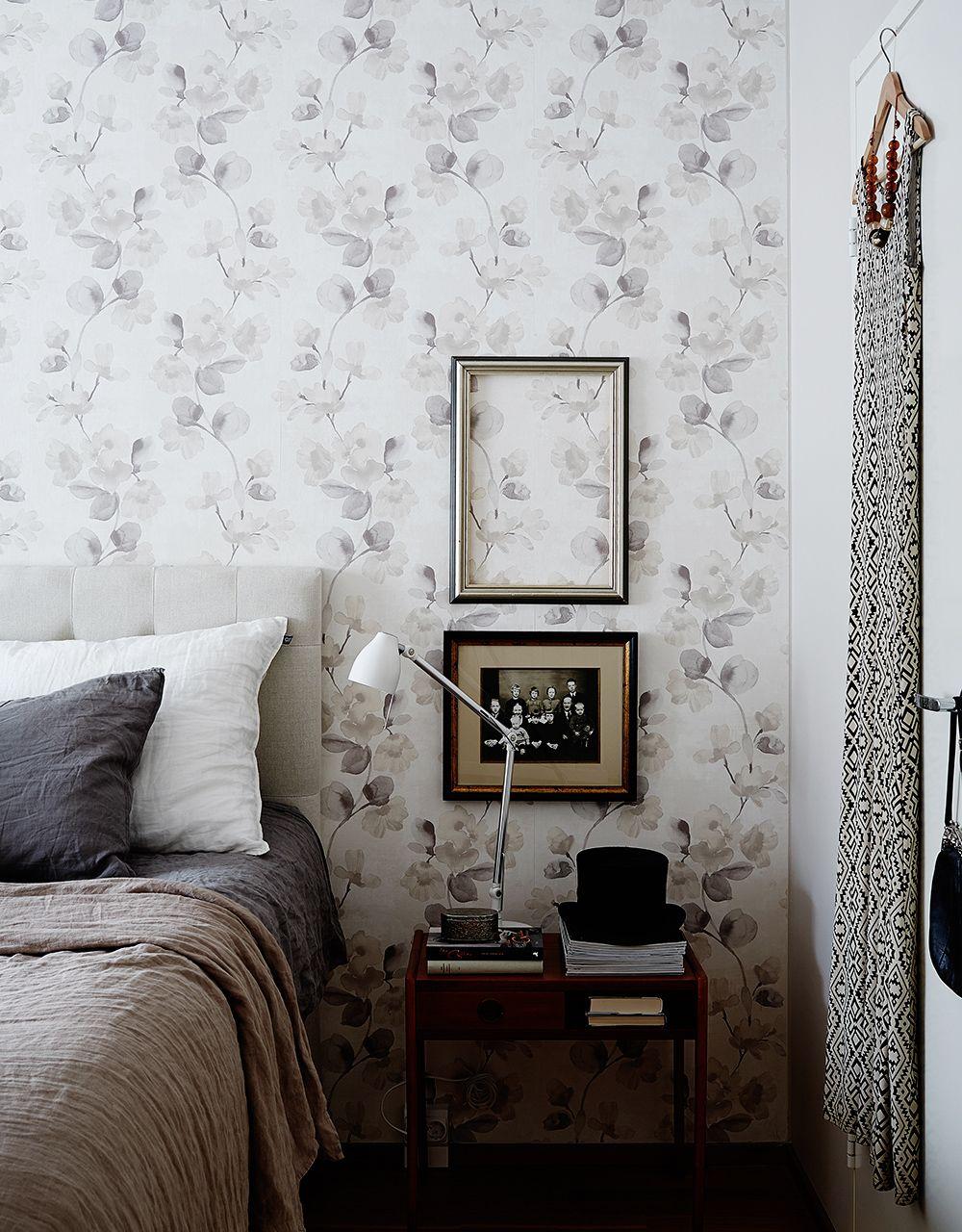 12-interior-homedecoration-photo-krista-keltanen-16