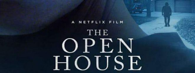 Watch The Open House Full-Movie Streaming