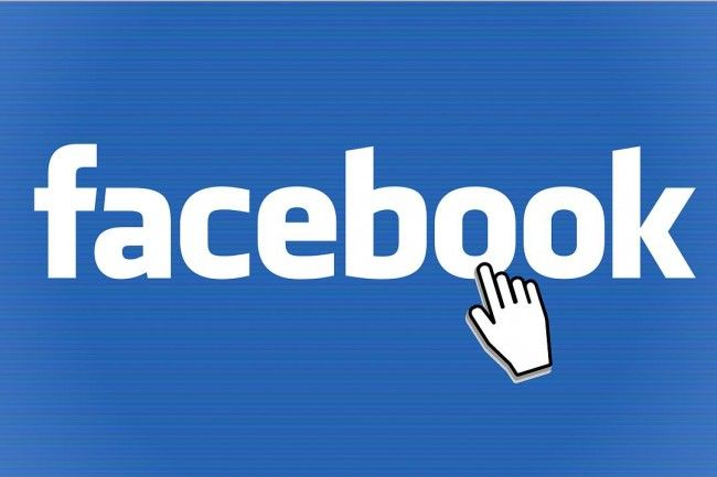 Facebook officially hits stalker mode, wants to watch your cursor movements