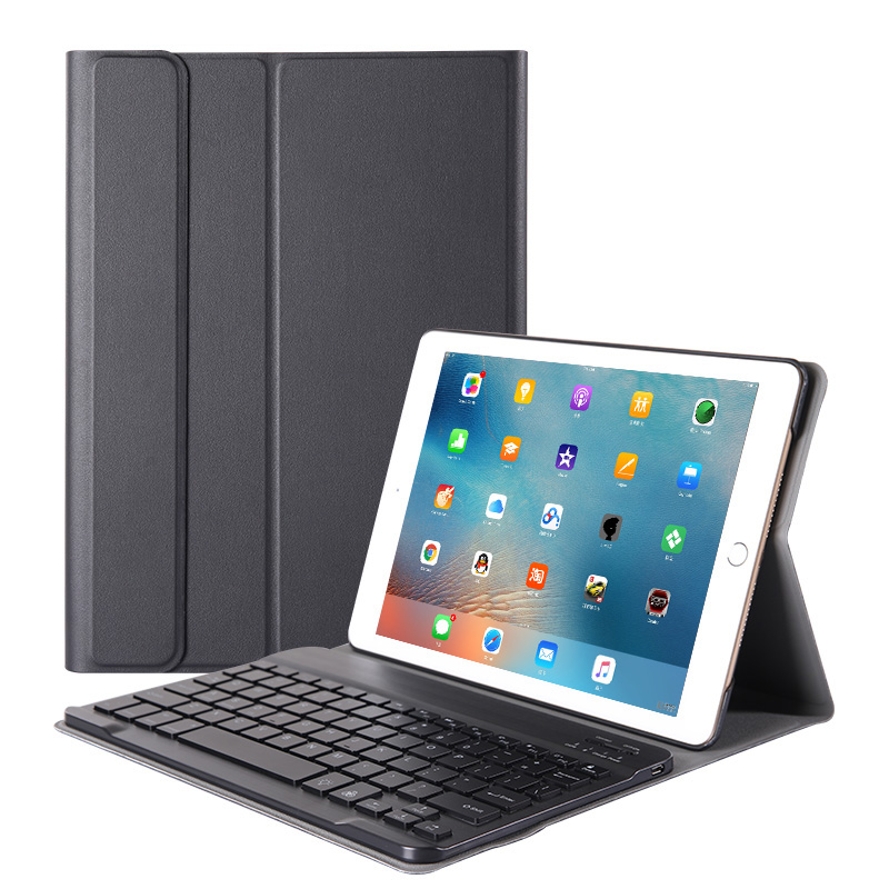 Best Protective Ipad Mini 5 4 3 Keyboard With Cover Ipml01 Cheap Cell Phone Case With Keyboard For Sale Ipad Mini 3 Ipad Mini Ipad