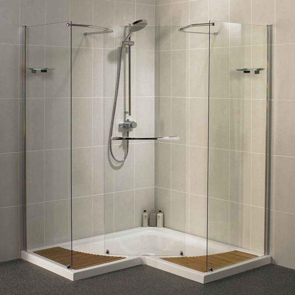 bathroom fabulous bath interior design ideas simple modern walk in shower designs remodeling refacing ideas - Shower Design Ideas Small Bathroom