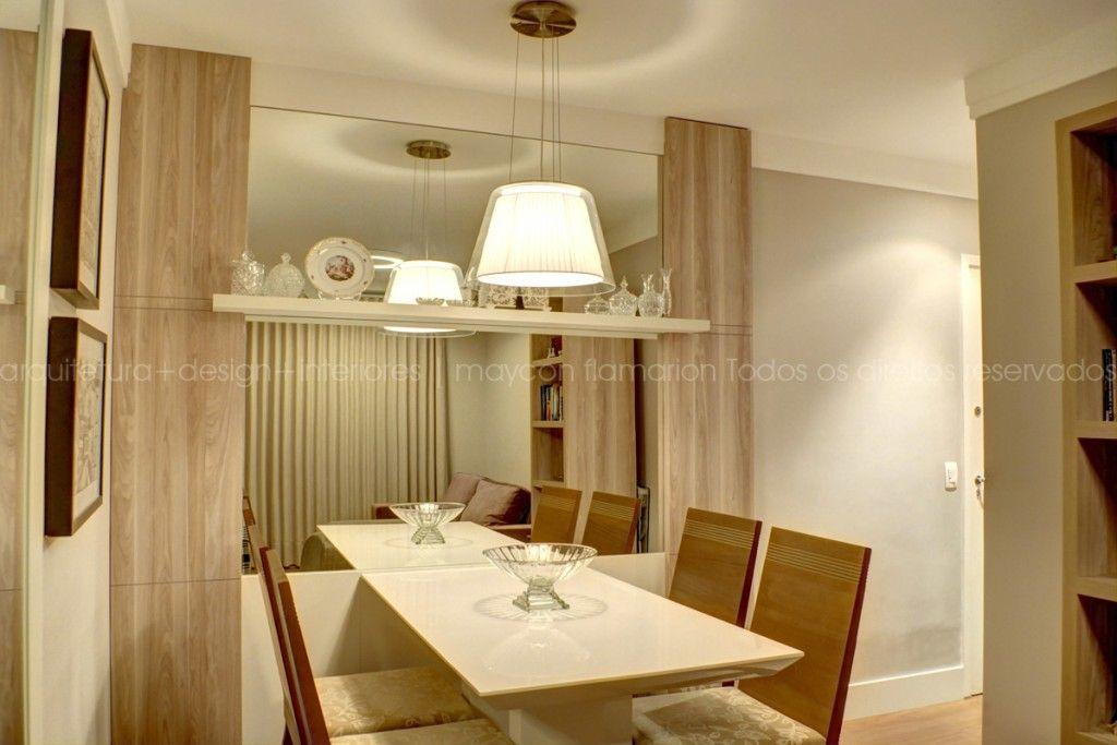 Decorar apartamentos pequenos pesquisa google dicas de - Decorar apartamento playa pequeno ...