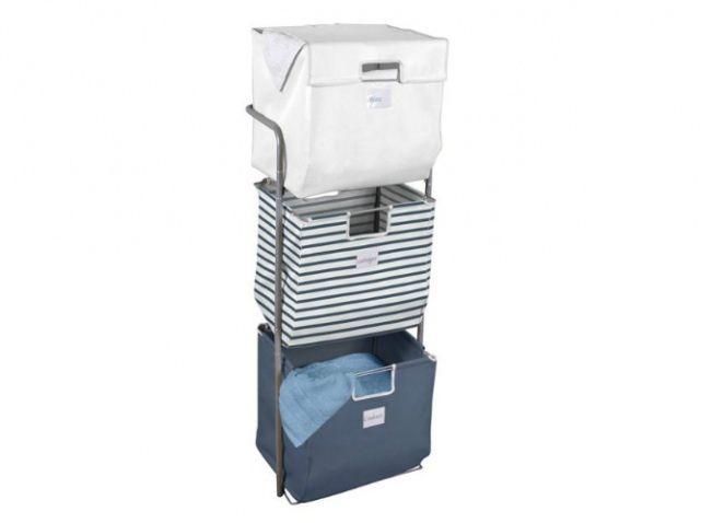 accessoires salle de bains elle d coration salle de bain pinterest d coration salle de. Black Bedroom Furniture Sets. Home Design Ideas