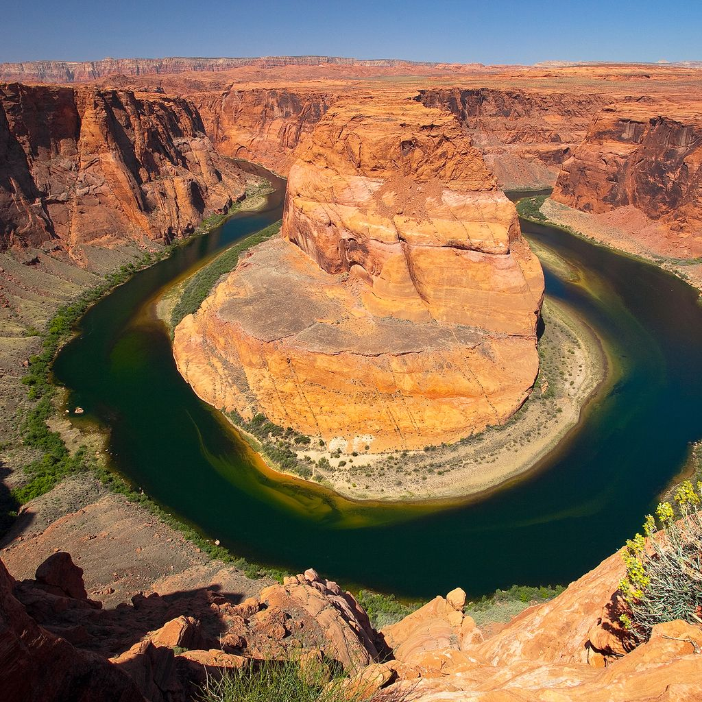 Most Inspiring Wallpaper Mac Grand Canyon - bad08ed74c76004fe0817243907c2dc2  Pictures_137255.jpg