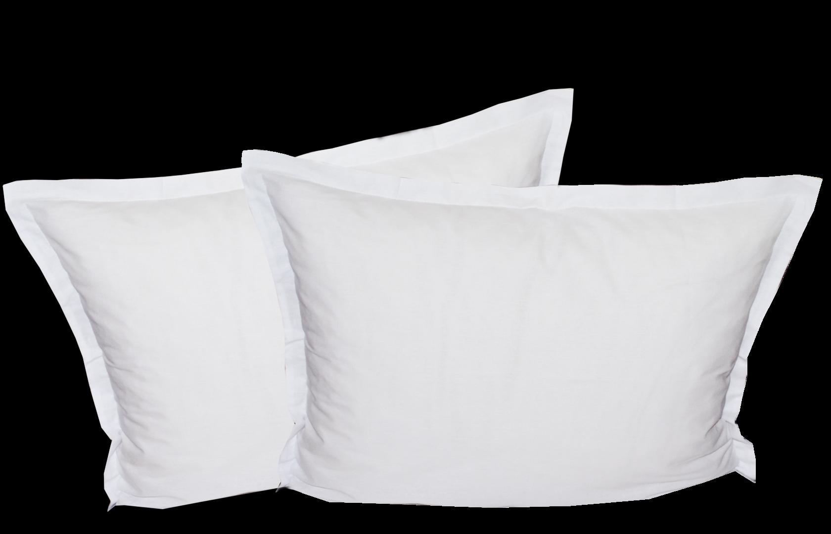Pillow Png Image Pillows Pastel Pillows Kids Pillow Cases