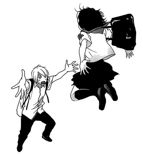Anime Manga And Cute Image Manga Poses Shoujo Manga Couples