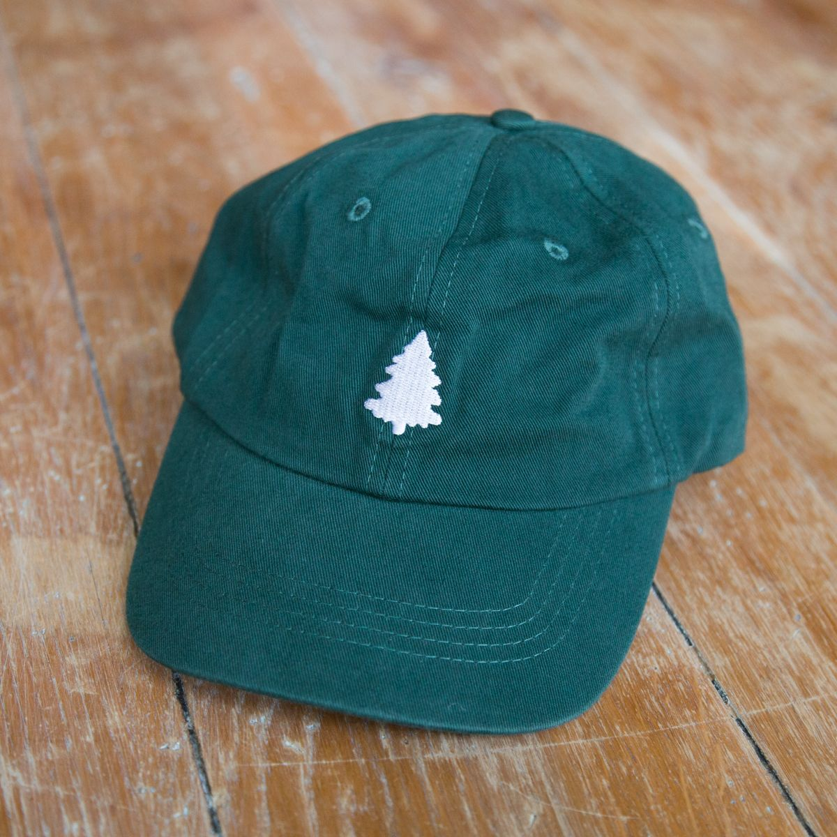 c0a8636648291d Happy Earth | Clothes for Conservation - For-everGreen Cap. Get this hat  for 15% off when you use code ALISSA:)