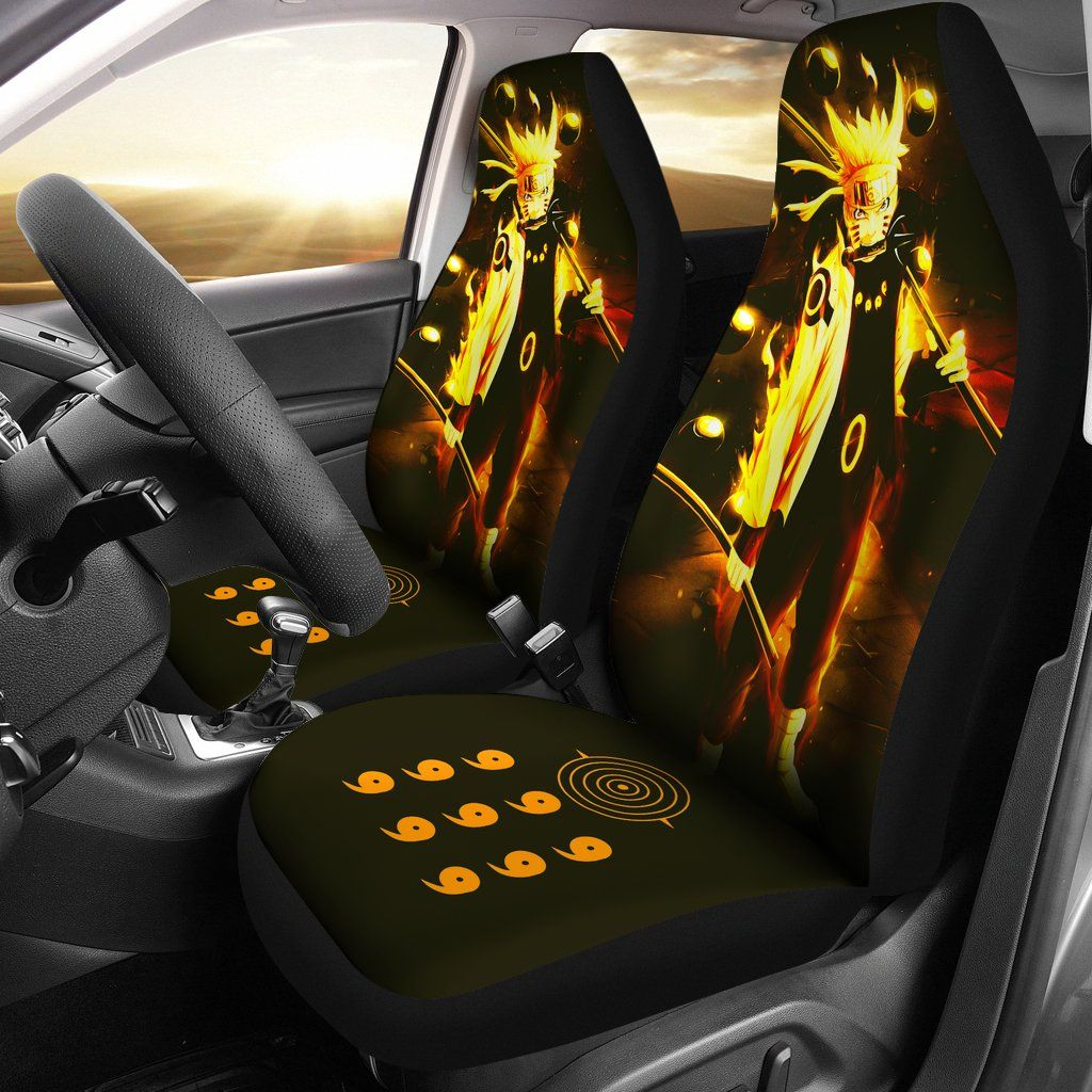 32+ Anime car seat covers reddit ideas in 2021