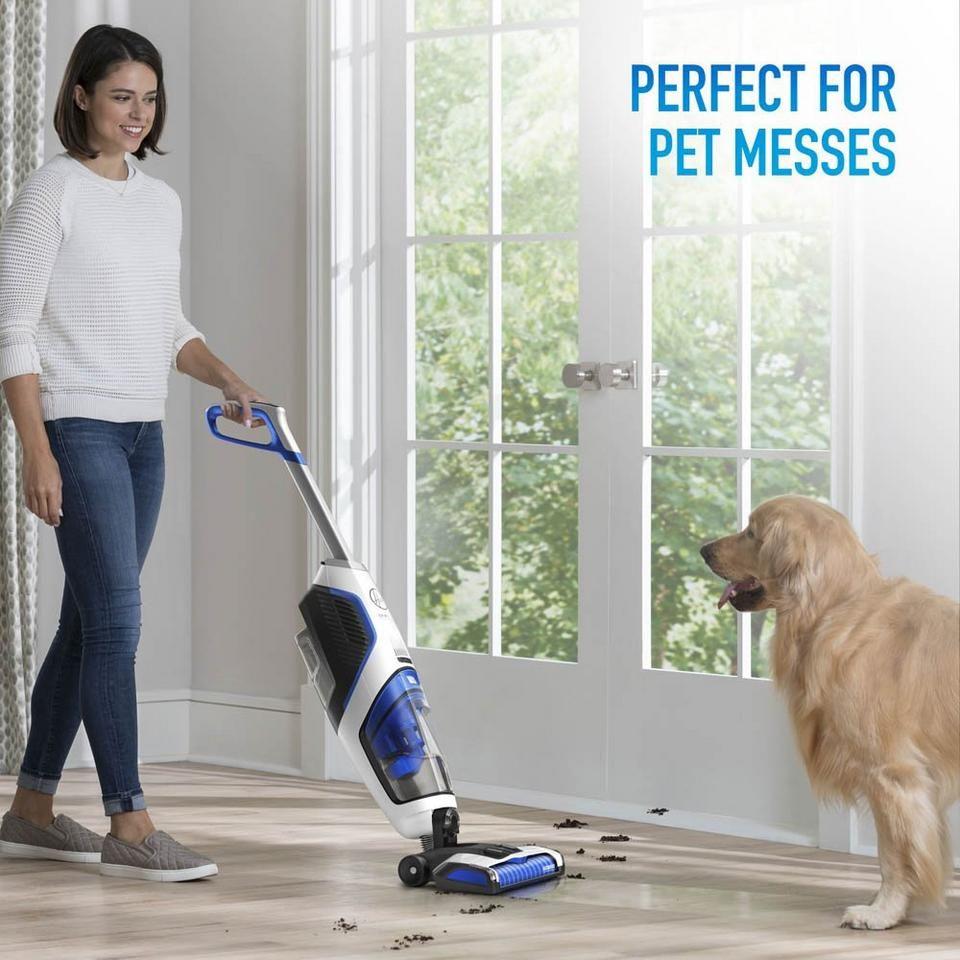 Onepwr Floormate Jet Cordless Hard Floor Cleaner Bh55210 In 2020 Floor Cleaner Wet Dry Vacuum Cleaner Hard Floor