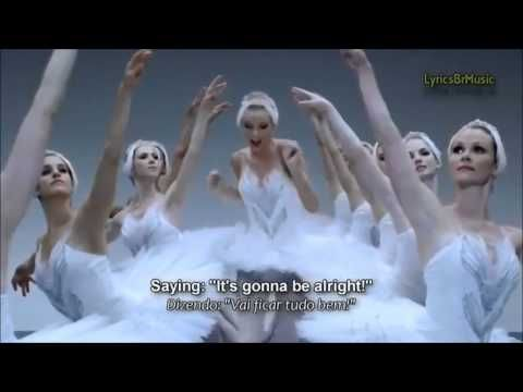 Taylor Swift Shake It Off Official Video With Lyrics Tv Theme Songs Taylor Swift Singing Taylor Swift Songs