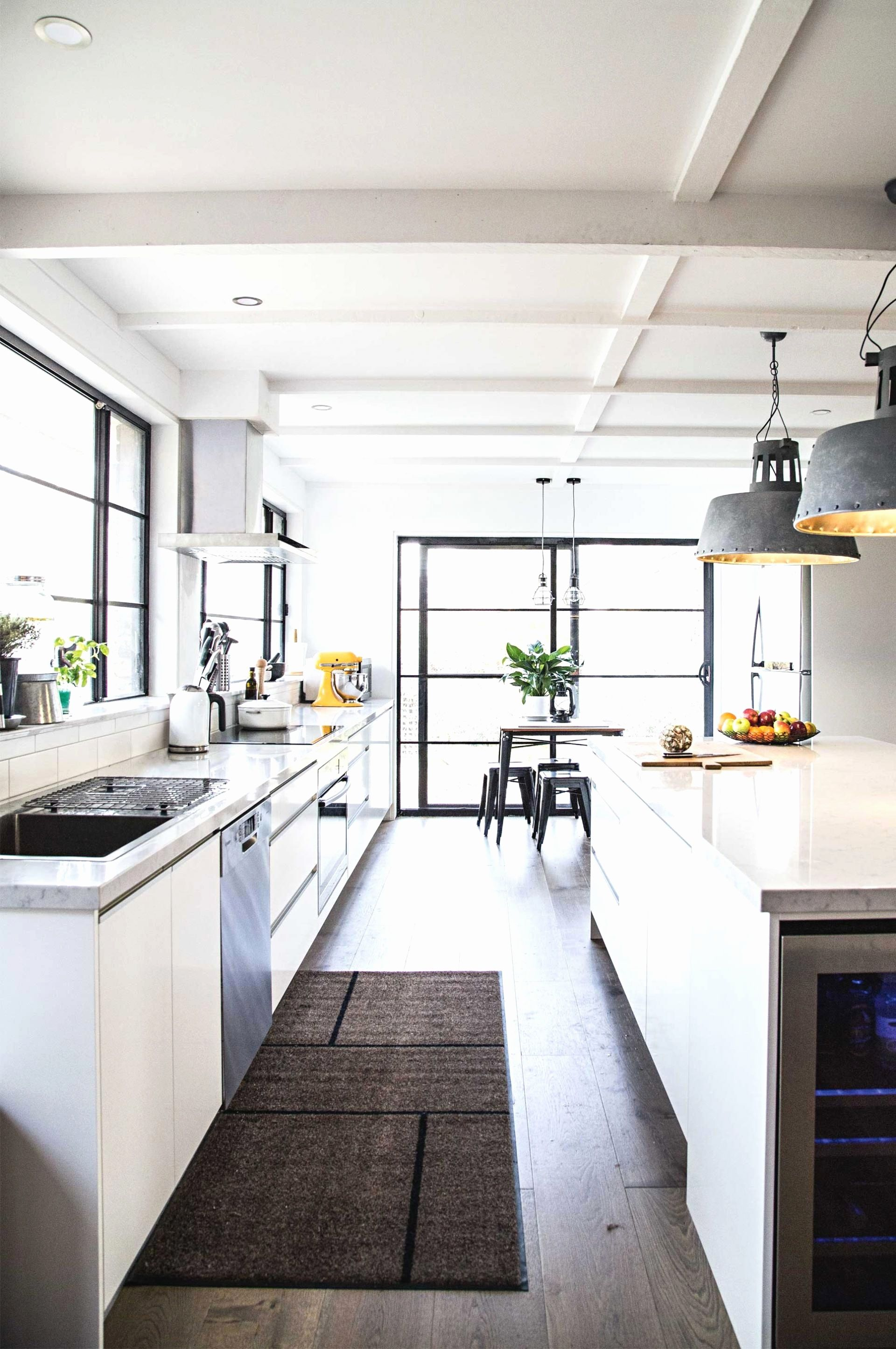 industrial style kitchen pendant lights lovely 45 luxury industrial ...