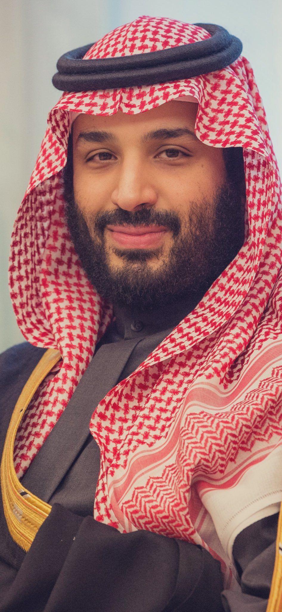 Pin By Haya Alotaibi On Portrait Arab Men Fashion Saudi Men National Day Saudi