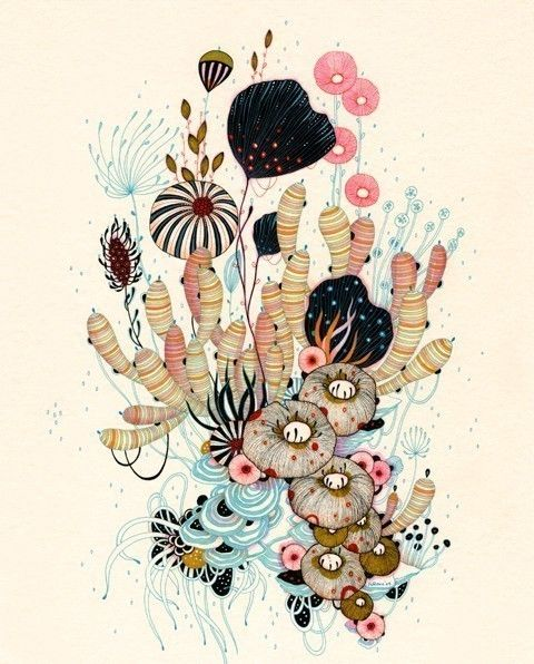print from yellena etsy shop