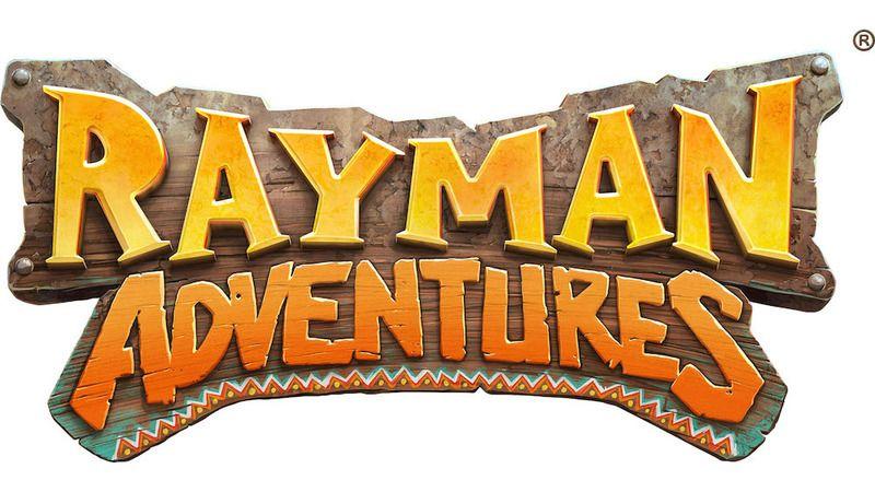 Ubisoft annuncia l'arrivo di Rayman Adventures per dispositivi iOS ed Android
