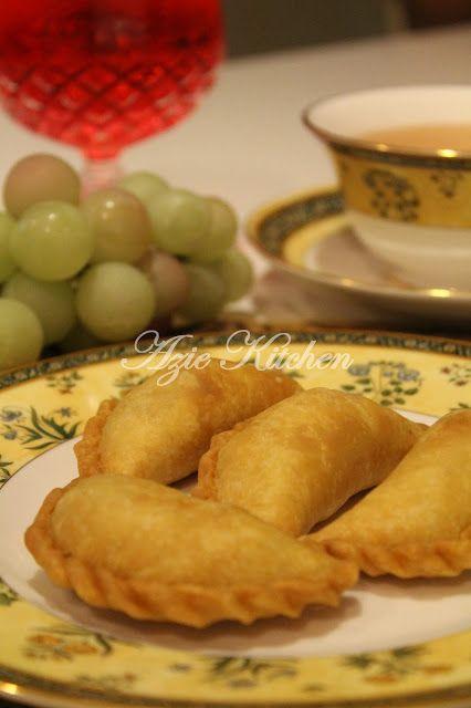 Pin Di Iftar Ramadan Break Fasting