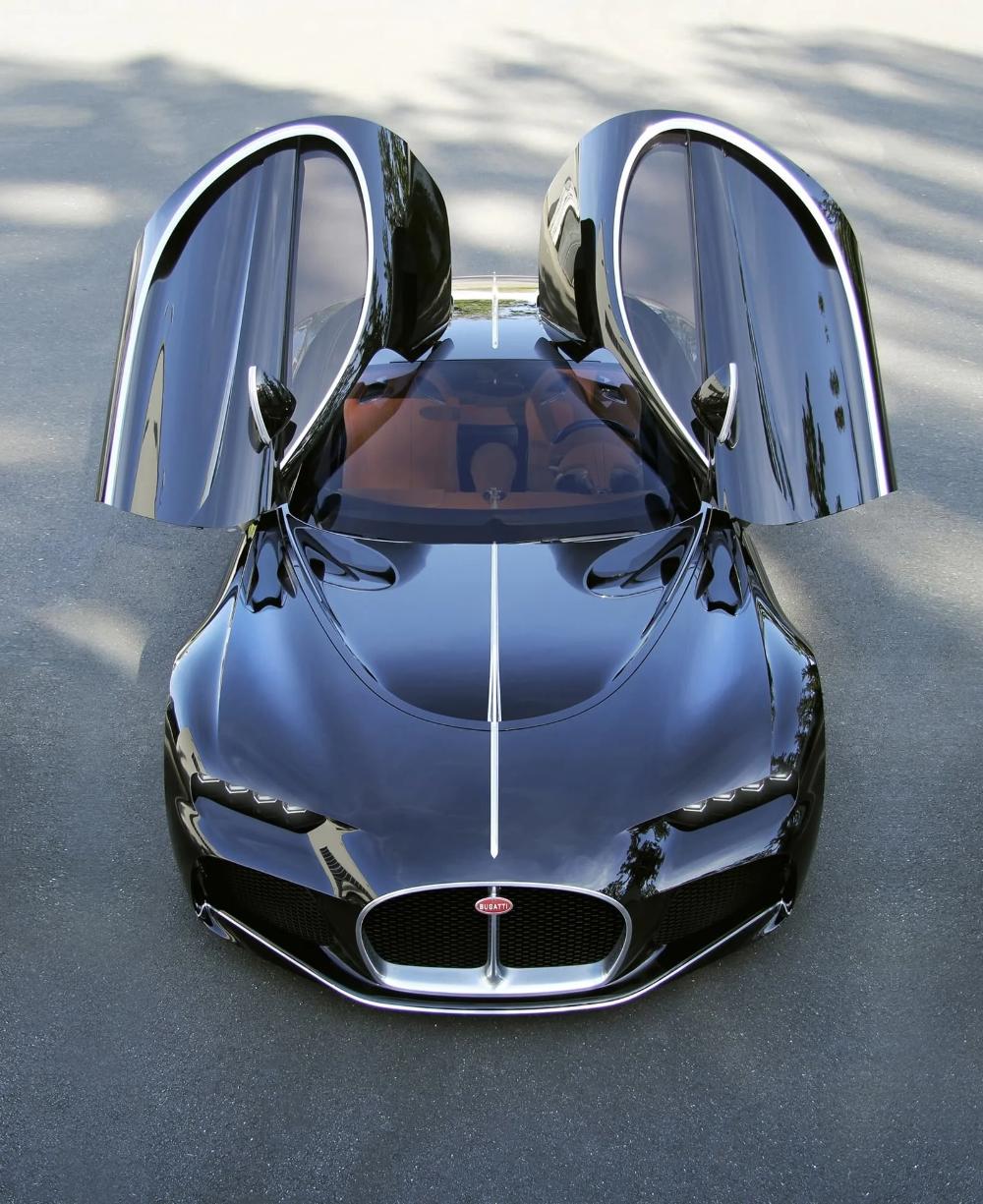Bugatti Prototipos Secretos 2020 012 Automoviles Deportivos Exoticos Luxury Sports Cars Coches Deportivos De Lujo