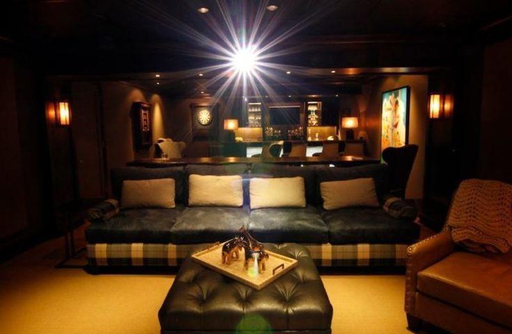 Photo of Recreational Room Ideas – Inspiration für Ihr Zimmer -, # für #Ideen #Ihre #Inspiration #Rough …