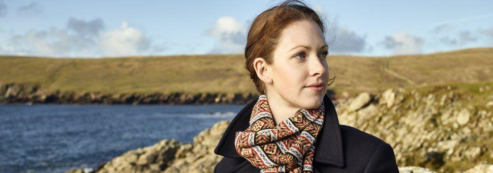 BAKKA Knitwear - Luxury Fair Isle Knitwear Hand Crafted in ...