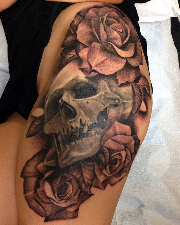 outer limits tattoo artist shay bredimus tattoos pinterest