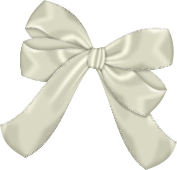 Png And Gifs Baby Clip Art Bow Clipart Ribbon Bows