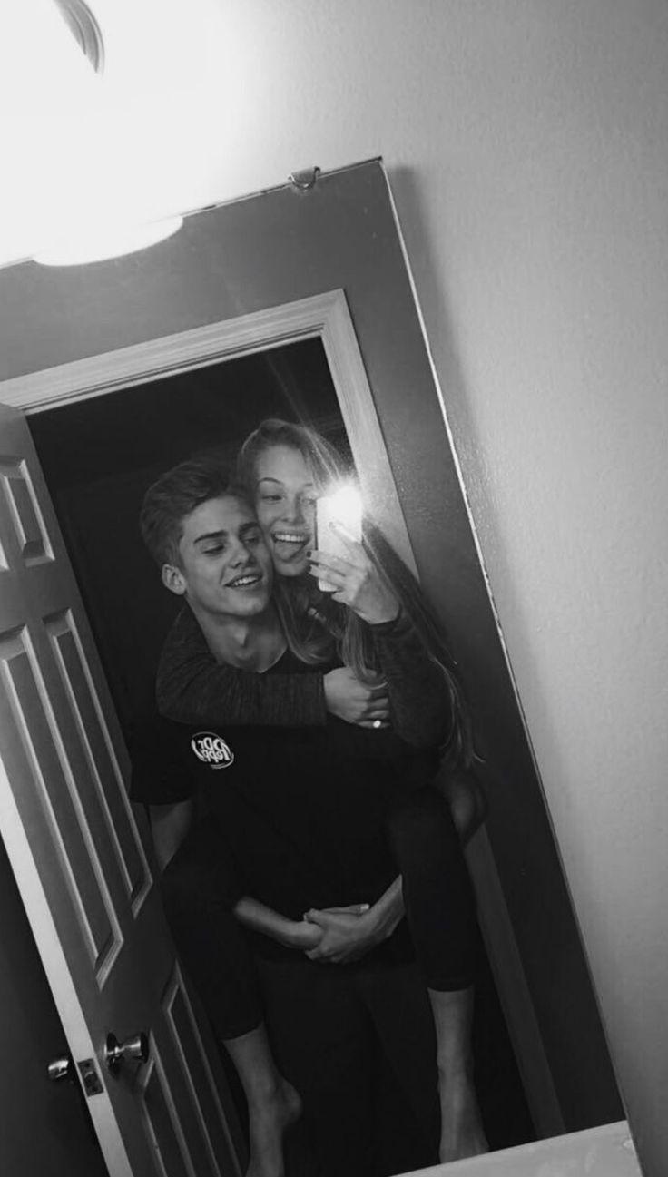 Instagram Awhmaisy Cute Couples Goals Relationship Goals Pictures Cute Relationship Goals