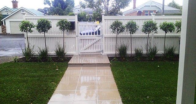 Nz Villa Garden - Google Search | Backyard Garden, Backyard Garden Landscape, Small Backyard Gardens