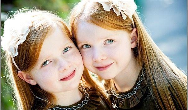 صور اطفال توائم صور اطفال شبه بعض صور بيبي توأم صور اطفال جميلة جدا صور اطفال اخوات صغار صور بيبي توئم Twin Babies Pictures Twin Babies Baby Pictures