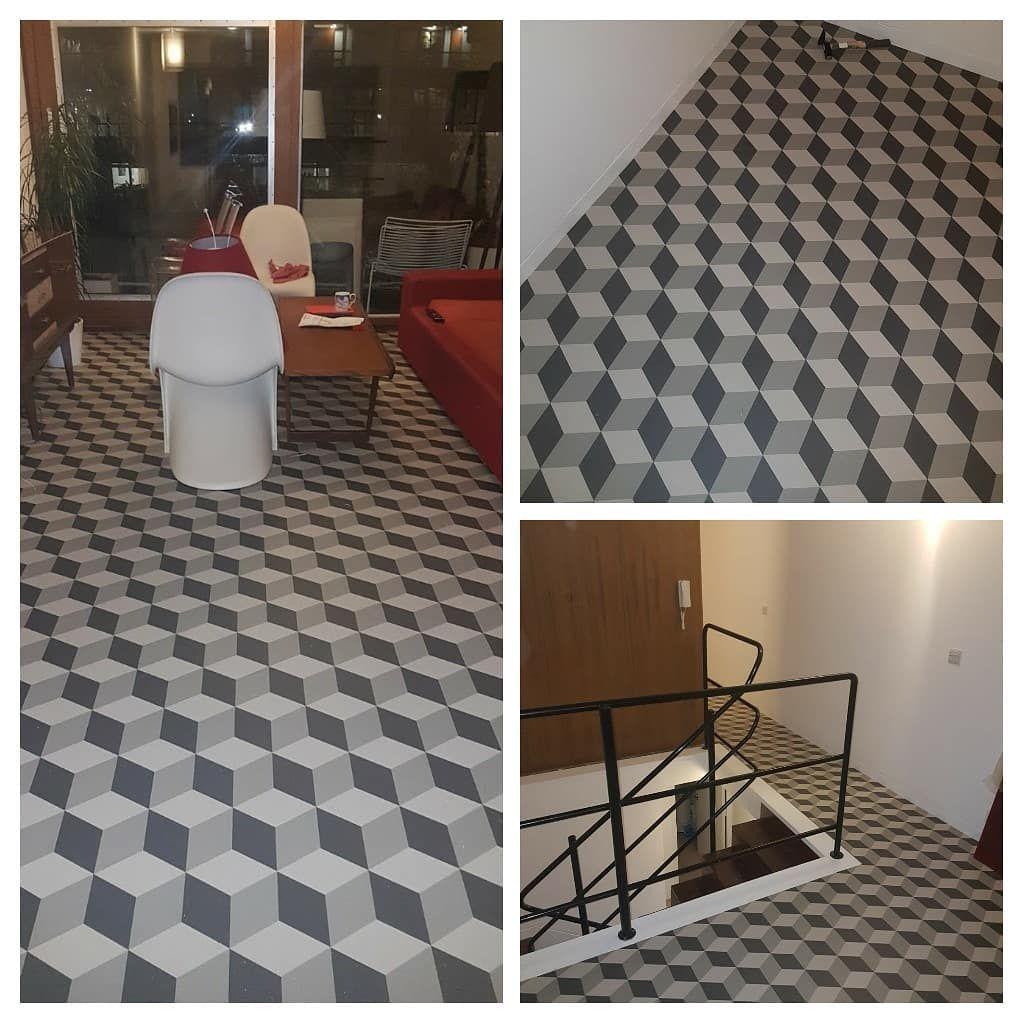 Pin on Floor tile patterns