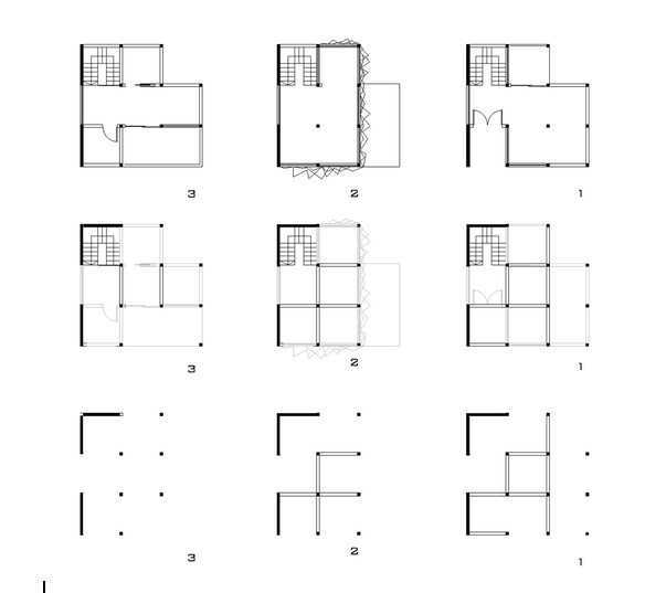 what grid system architecture and the golden ratio do for web design
