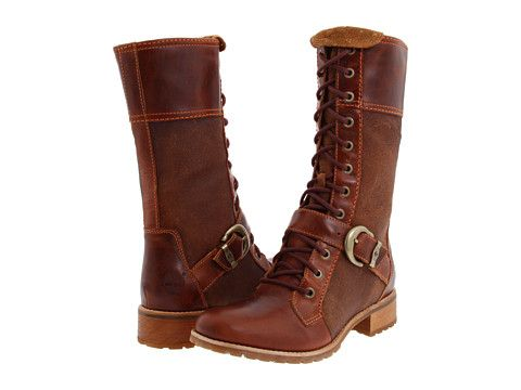 Timberland Earthkeepers</p>                     </div> <!--bof Product URL --> <!--eof Product URL --> <!--bof Quantity Discounts table --> <!--eof Quantity Discounts table --> </div> </dd> <dt class=