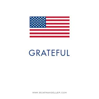 Live Your Style By Boatman Geller Happy Memorial Day Memorial Day Quotes Veterans Day Quotes Happy Memorial Day