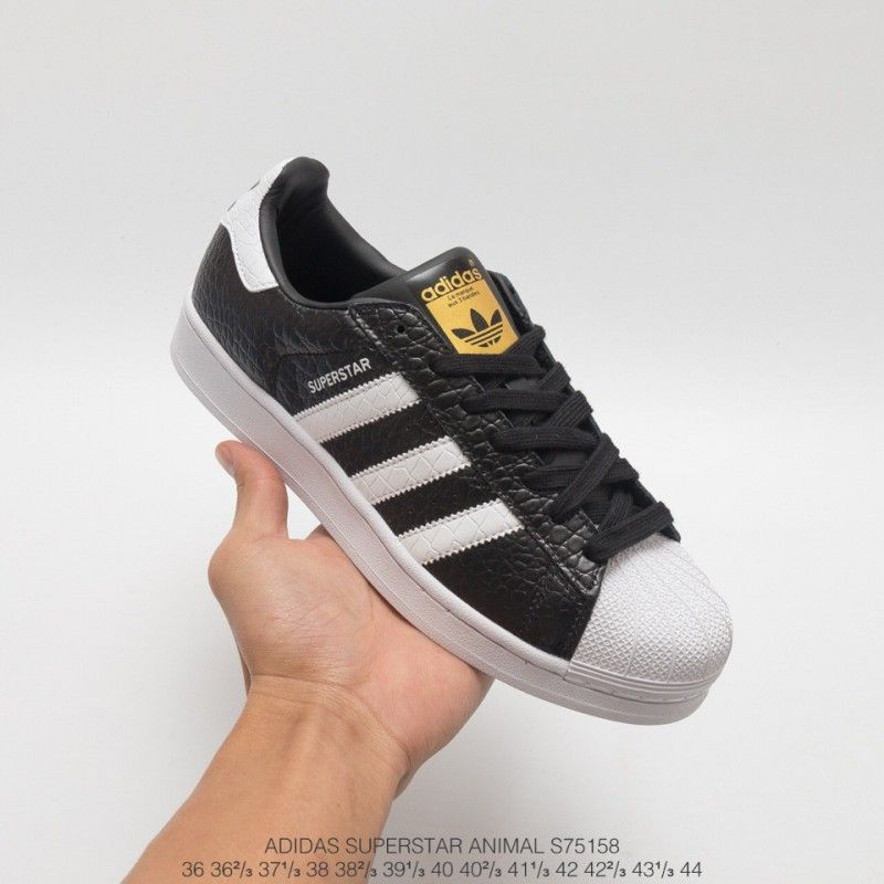 Adidas Ryr Kareem Campbell Superstar Skate Shoes,Where Can I