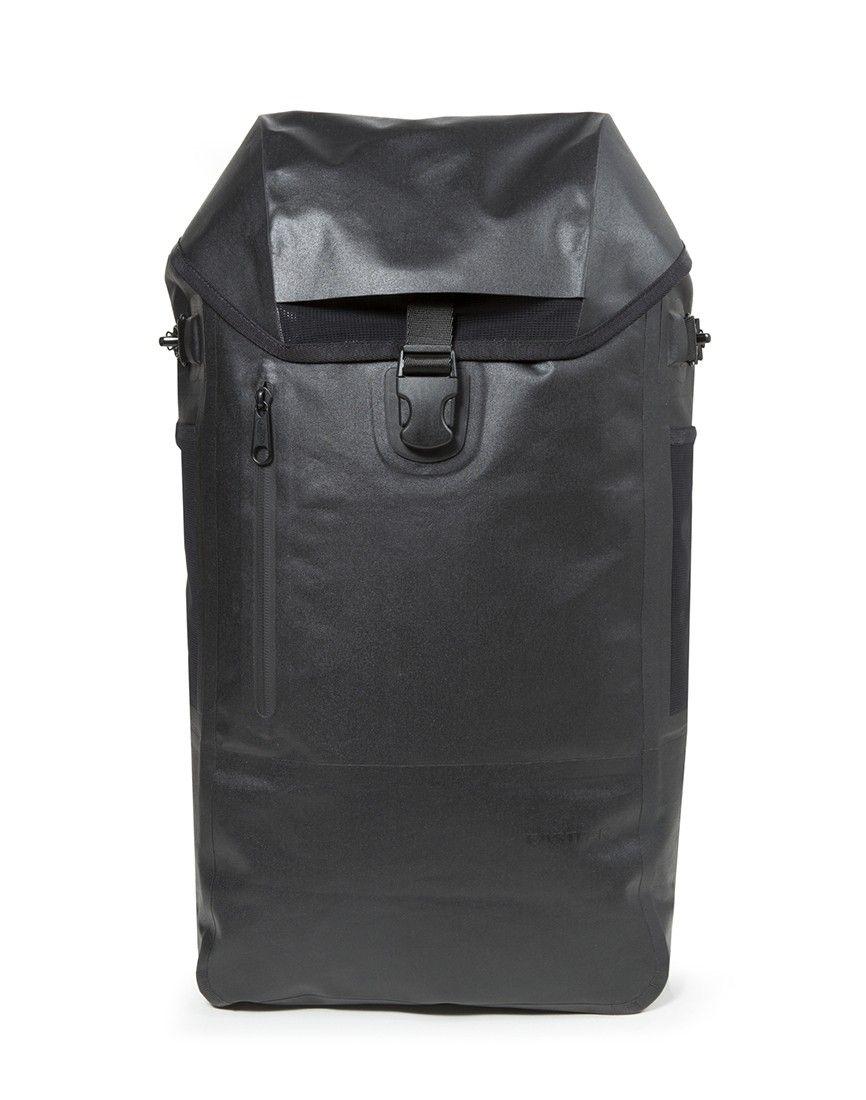 Back to School | New In | Eastpak - Bust Backpack Merge Welded in ...