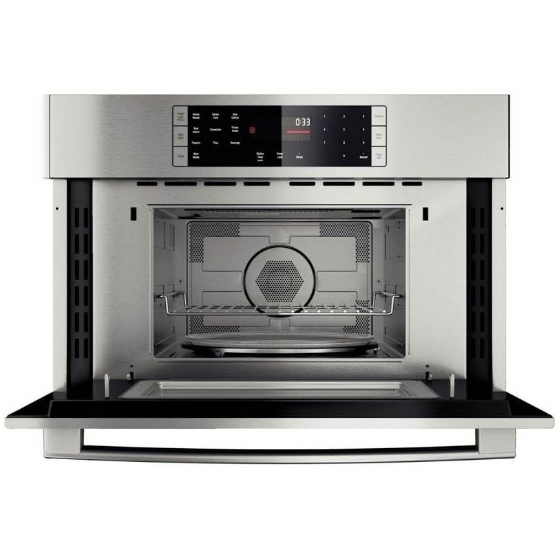 Bosch Countertop Microwave Convection Oven Bosch Appliances