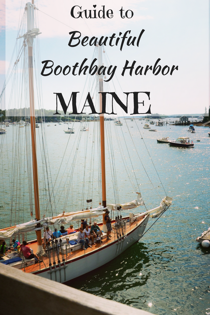 The 25 Best Boothbay Harbor Ideas On Pinterest Boothbay